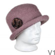 Moher kalap - elfogyott