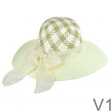 Nadia nyári kalap