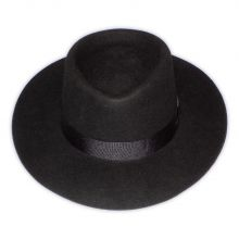 Férfi kalapok