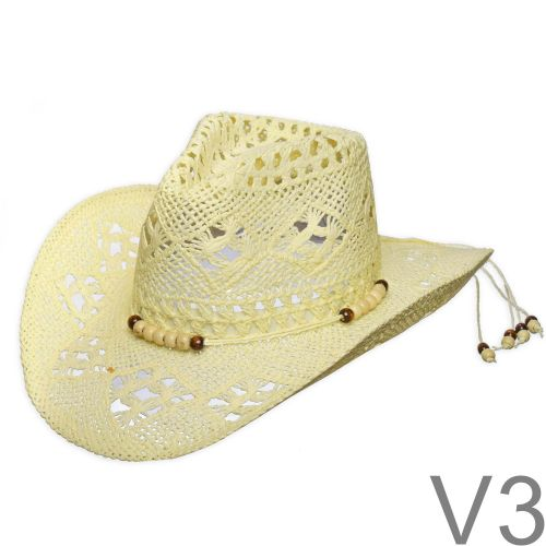 Nelson kalap