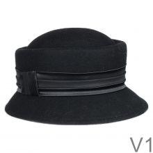 Nenszi kalap