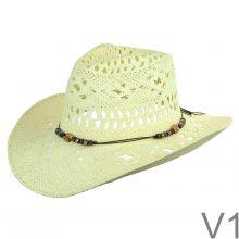 Nevada kalap