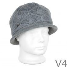 Női kalap Amilla