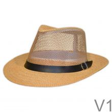Normann kalap