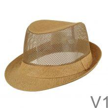 Norton kalap