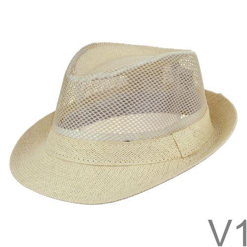 Norton kalap gyerek