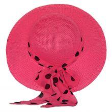 Odett kalap