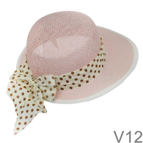 Olivia kalap