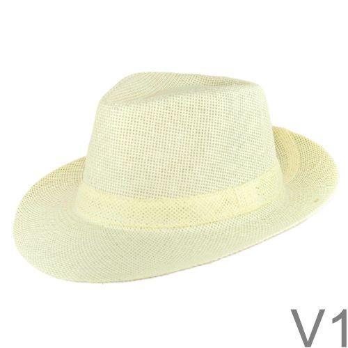 Orfeusz kalap