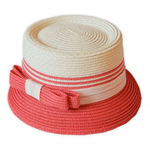 Panni kalap
