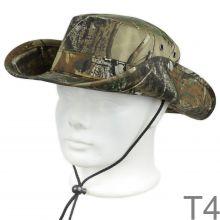 Patentos kalap