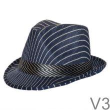 Pedró kalap