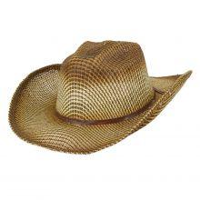 Raul kalap
