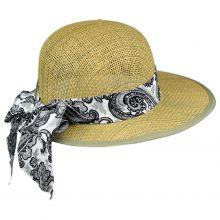Regina kalap