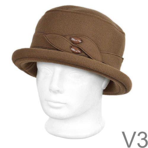 Rina kalap