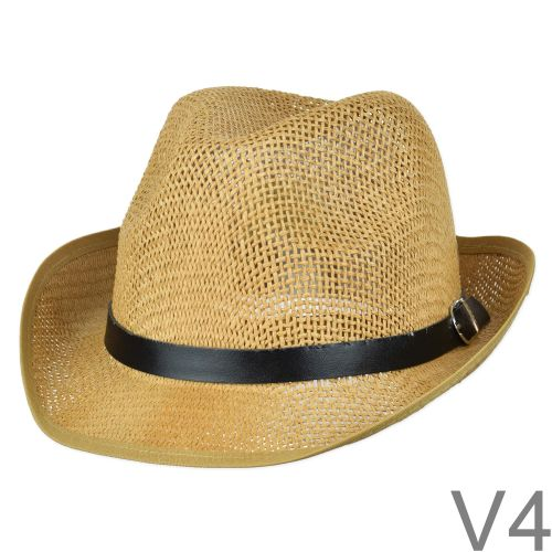 Roberto nyári kalap