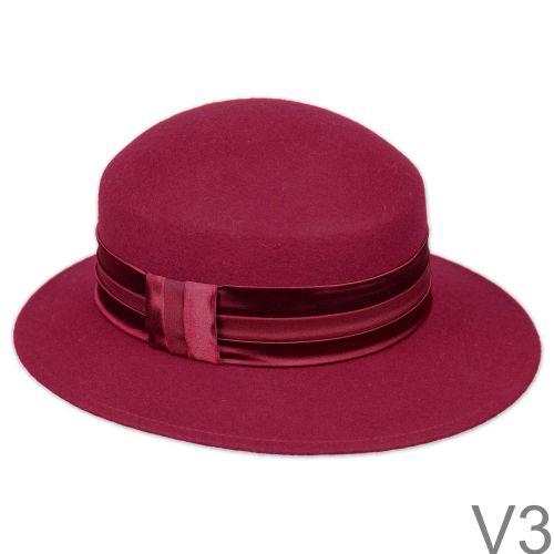 Ronetta kalap