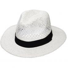Roni kalap