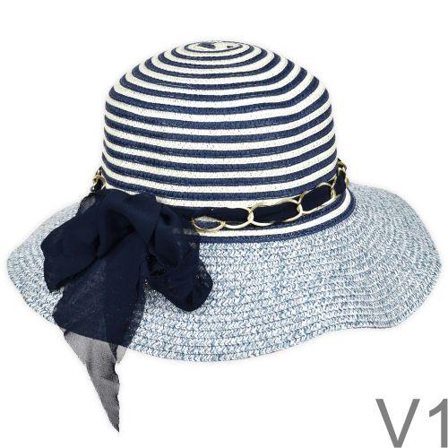 Sarah nyári kalap