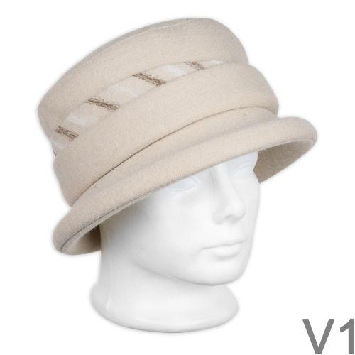 Shakira kalap