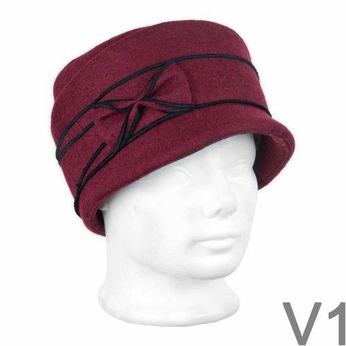 Sofia kalap