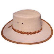 B.C. Stockman kalap