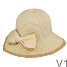 Susanne kalap