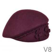 Szofi kalap