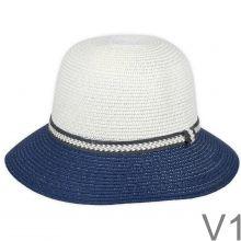 Tamira kalap