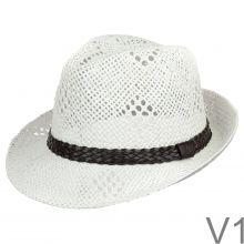 Taylor nyári kalap
