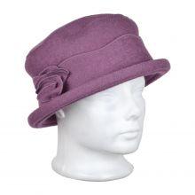 Tereza szivacsos kalap - elfogyott