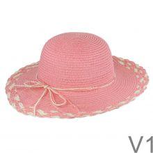Tiana kislány kalap
