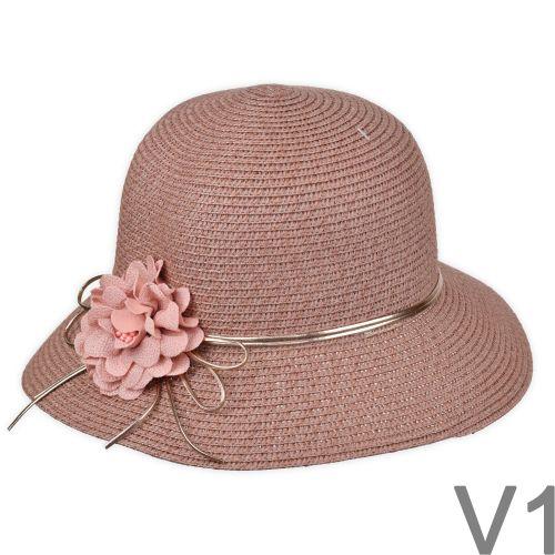 Tiffani kalap