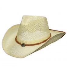 Trevisz kalap