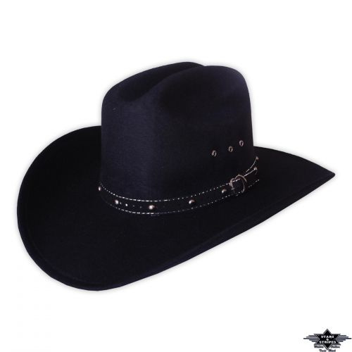 Tucson kalap