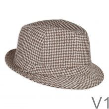 Vadász kalap