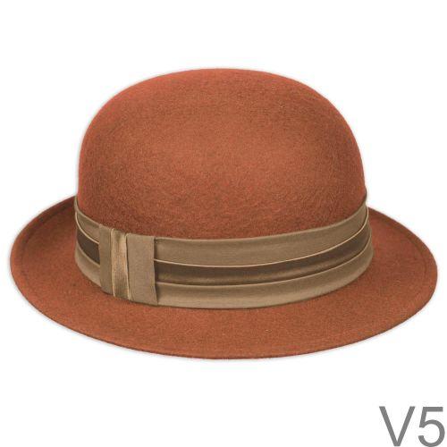 Valéria kalap