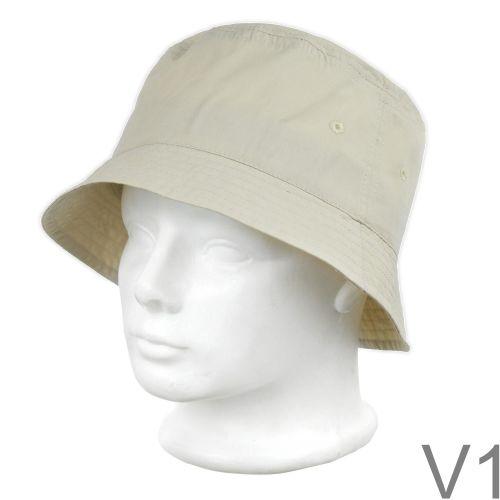 Vászon kalap