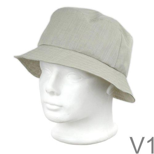 Vászon kalap 2