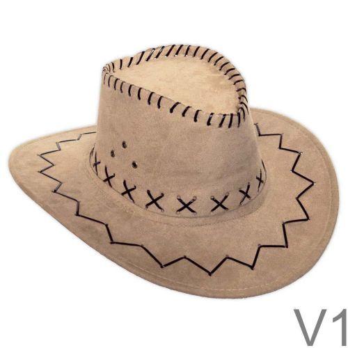 Velúr kalap gyerek