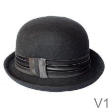 Virginia kalap - elfogyott