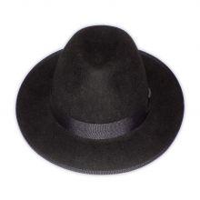 Viselő kalap