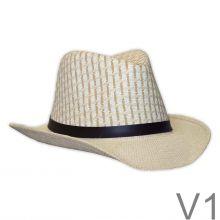 Viktorio kalap