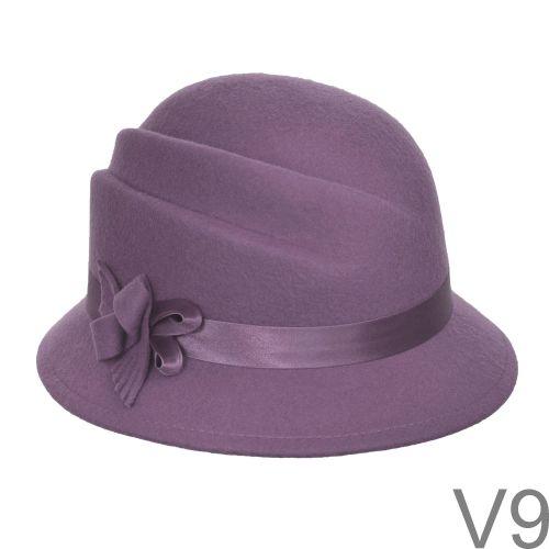 Zelia kalap
