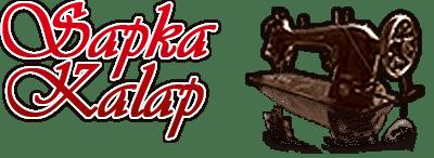 Sapka Kalap