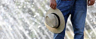 Nyári kalapok - Sapka Kalap