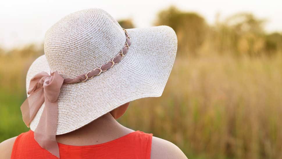 Sapka Kalap -  Lamberta kalap
